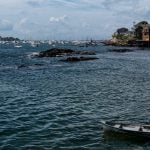 Top things to do in historic Marblehead + where to stay & eat