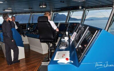 Hurtigruten Video Tour – Planning your next Hurtigruten cruise