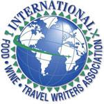 Ifwtwa Sm Logo