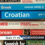 6 ways learning a new language opens your eyes to the world