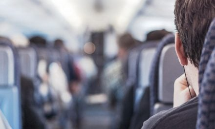 How to pick the best airplane seat for any flight