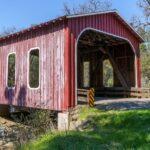 Visit Oregon City – an historic town near Oroville California