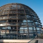 Visiting the Reichstag Dome – Amazing Berlin views and history