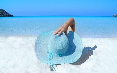 Travel sunscreen safety update: Which is the best sunscreen?