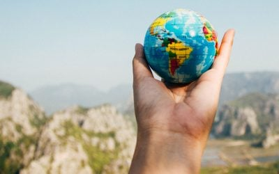 Are you a responsible traveler? Sustainable tourism for a better world