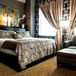 Review of The Giacomo hotel – a boutique hotel in Niagara Falls
