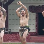 Postcard New Zealand: Waitangi Treaty Grounds a must-see