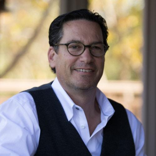 Todd Aaronson Modesto