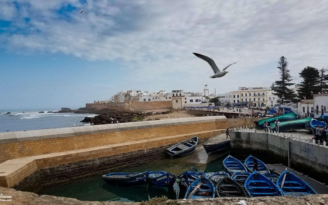 Is Morocco safe? Insider's guide to travel safety in Morocco