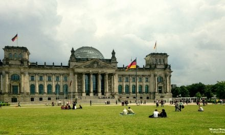 What to do in Berlin: The ultimate Berlin city guide