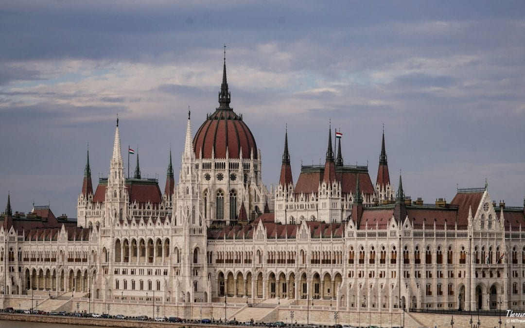 What to do in Budapest: The ultimate Budapest city guide