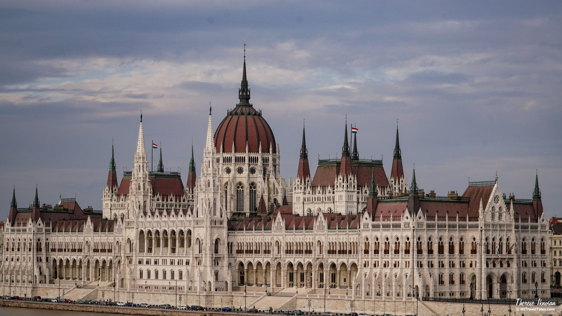 Wondering what to do in Budapest? Our Budapest City Guide will help you visit the Jewish Quarter, City Park