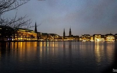 What to do in Hamburg: The ultimate Hamburg city guide