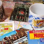 What to do in Munich: The ultimate Munich city guide