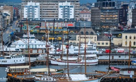 What to do in Oslo: The ultimate Oslo city guide