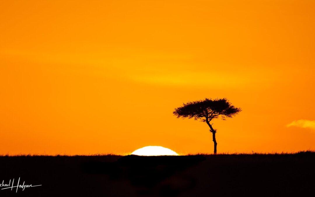 Why I Love Kenya – For 43 years I dreamed of returning